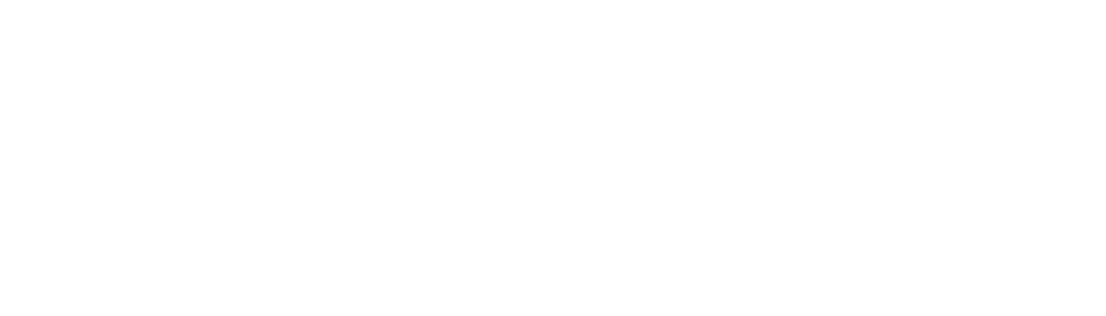 Harris Associated Consulting